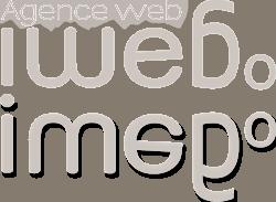 Web Imago